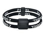 Click to Shop Magnetic Bracelets