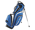 Click to Shop Golf Bags/Travel Bags
