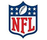 Click to Shop NFL Golf Items