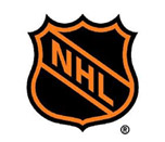 Click to Shop NHL Golf Items
