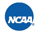 Click to Shop NCAA Golf Items